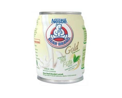 Rendah Lemak 14 merk rendah lemak yang bagus di indonesia