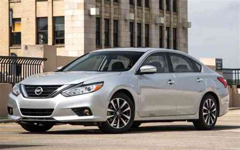 Nissan Manual Transmission by 2018 Nissan Altima Manual Transmission Nissan Model