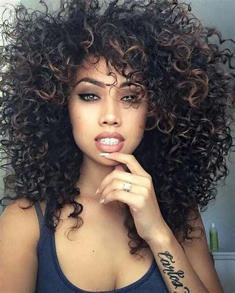 freeze curl wig 1000 ideas about latest hairstyles on pinterest 2015