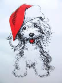 best 25 christmas drawing ideas on pinterest winter drawings christmas illustration and