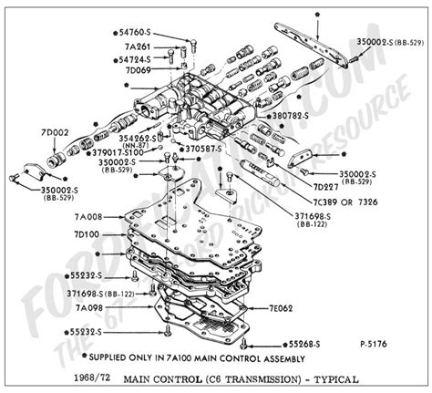 th350 parts diagram th350 exploded diagram th350 get free image about wiring