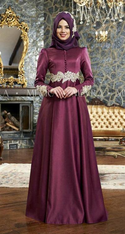Gamis Shakira Cigarete Abaya Muslim Baju Muslim Dress azra abiye elbise m 252 rd 252 m tesett 252 r abiyeler evening dresses