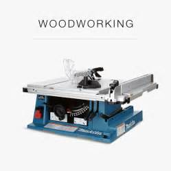 buy woodworking tools tools and hardware store
