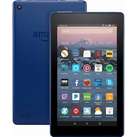 best cheap tablets 100 best cheap best buy tablets 100 best cheap reviews