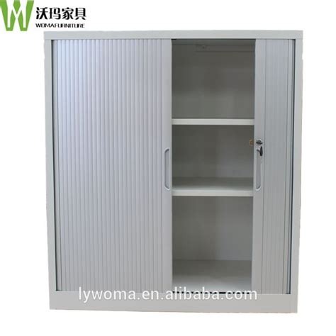 kitchen cabinet roller shutter doors roll door cabinet kitchen appliance garage 11 beautiful