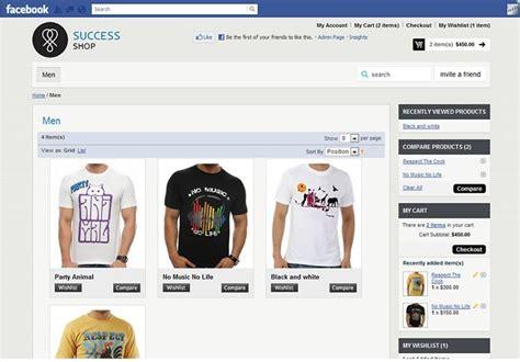 login home page desktop site l 28 images login home