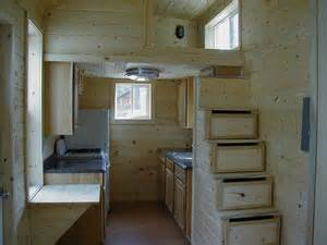 Pics Inside 14x32 House by Two Bedroom Cabana 39 000 Tiny Portable Cedar Cabins