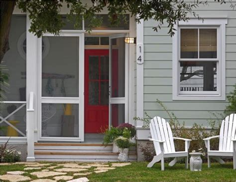 the best home improvements for resale centsational