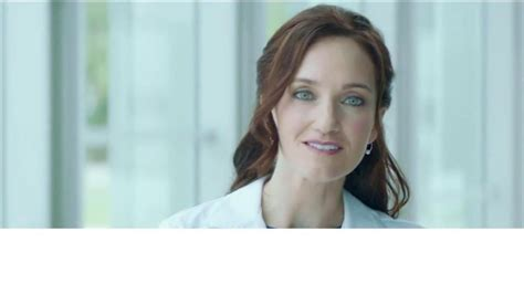 actress in commercial restasis commercial actress newhairstylesformen2014 com