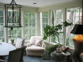 Sun Room Windows Ideas Charlottesville Sunroom And Porch Rockpile Construction
