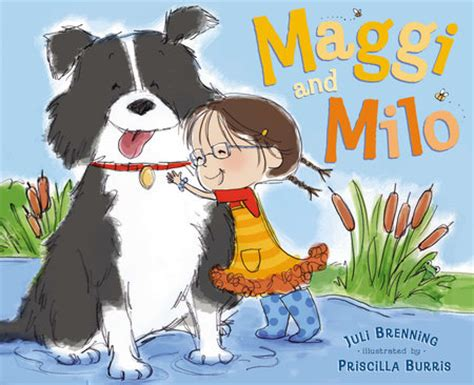 books about dogs 21 woof tastic children s books about dogs brightly