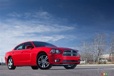 dodge charger recall dodge charger models recalled due to airbag car news