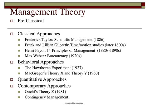 Management Activities For Mba Students by Management Overview For Bba And Mba Students