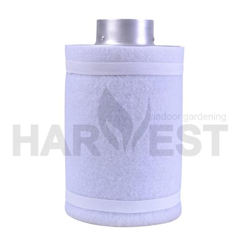 Dust Filter For Room by Grow Room Dust Filter Carbon Air Filter Sheet Buy Carbon