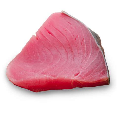 количество жиров в лососе