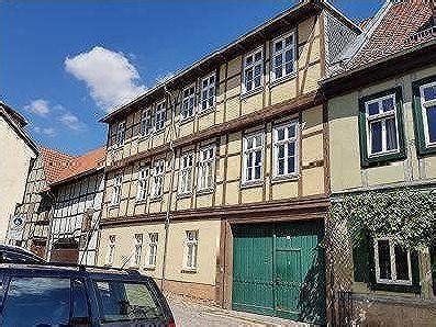 wohnung mieten in quedlinburg quedlinburg immobilien zur miete