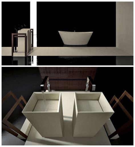 190 best italian design images on pinterest bathroom 100 best images about bathroom italian design on pinterest