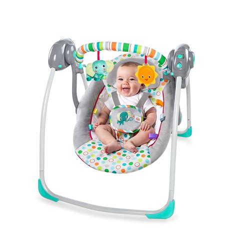 bright star swing instructions best baby swings guide reviews baby jumper lab