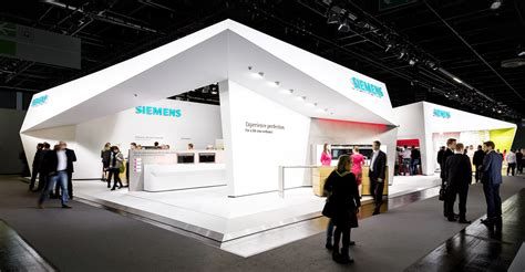 Kitchen Booth Furniture schmidhuber and kms blackspace present the future of