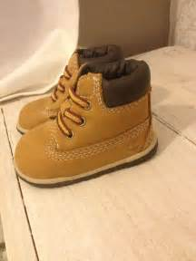 timberland baby shoes 25 great ideas about baby timberlands on