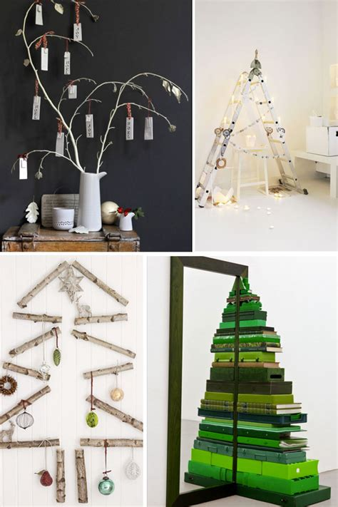 christmas decorating ideas shades of cinnamon