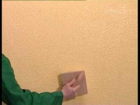 intonaco decorativo per interni kreos effetto broccato come applicare l intonaco