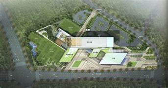 site plans image result for site plan architecture site plan