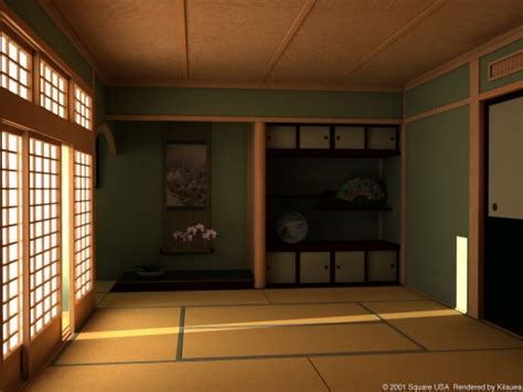 Japanese Tea Room by Japanese Tea Room Get Domain Pictures Getdomainvids