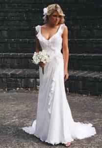 pretty dresses for a wedding 25 beautiful wedding dresses