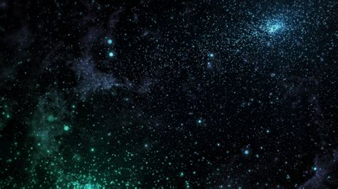 wallpaper android universe real space wallpapers full hd space pinterest