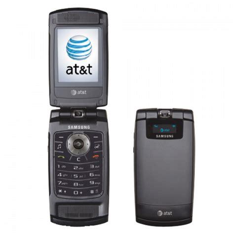 Charger Samsung Atadm10ebe D900 Original samsung a717 accessories original solution