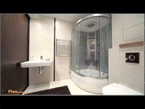 luxury bathroom designs   styles hd youtube