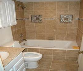 Remodeling Ideas For Small Bathrooms Bathroom Remodeling For Small Space Karenpressley Com
