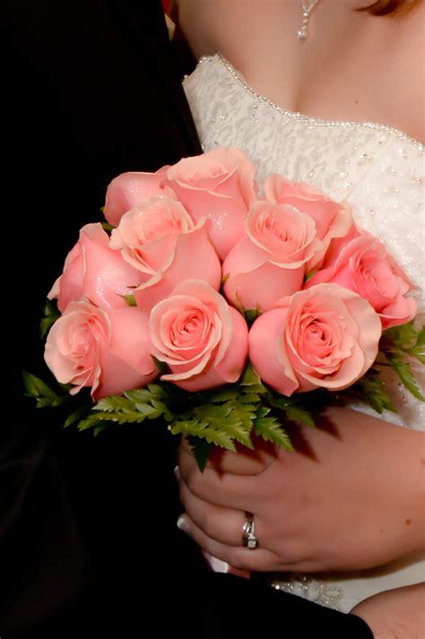 wedding florals bouquets mon bel ami wedding chapel