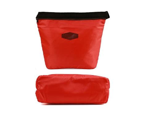 carrying bag of food 10 for a set of two thermal food beverage carry bags buytopia