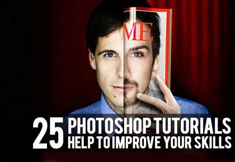 tutorial photoshop you 836 best images about photoshop tutorials on pinterest