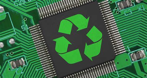 design for environment dfe basic electronics design for environment dfe creation