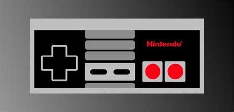 Nintendo controller print to wrap around Mimi kit kat for