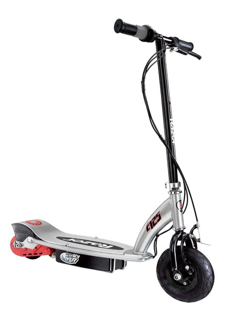 best e scooter 2014 electric scooters scooters razor electric