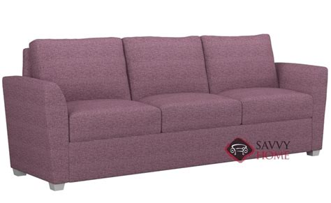 king sofa sleeper king sofa sleeper kalyn king sleeper sofa fabric sofas