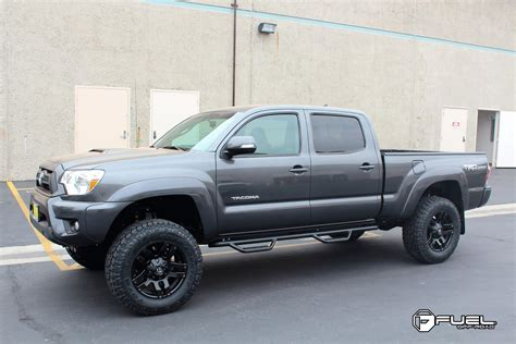 2014 Toyota Tacoma Upgrades Road Accessories For Toyota Tacoma 2014 Html Autos
