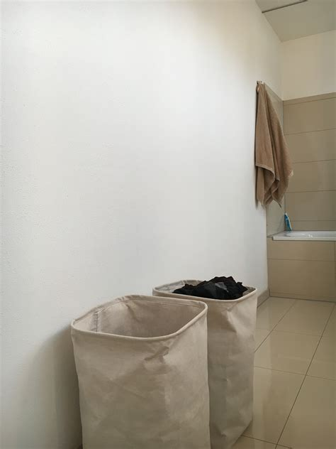 kleine badezimmer upgrades das bad upgrade 4 kleine tricks mit grosser wirkung