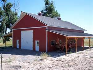 Shop Building Designs by Frame Construction Homes Projects