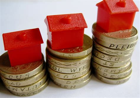 how to release equity to buy another house uk house prices predicted to rise by 50 just mortgage brokers