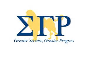 sigma gamma rho colors sigma gamma rho national programs