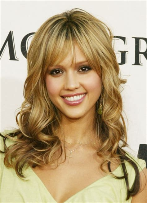 pictures jessica alba red carpet hairstyles through the pictures jessica alba red carpet hairstyles through the