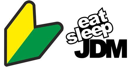 honda jdm logo littlemorrui2 honda jdm logo images