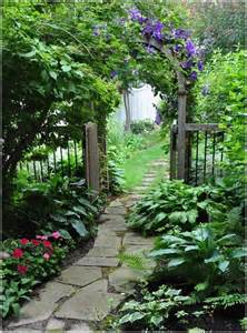 5 incredible ways to use flagstone for your garden s decor