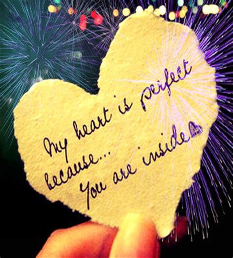 imagenes bonitas ingles imagenes de palabras bonitas en ingles imagenes bonitas