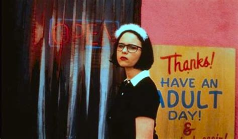 film ghost world looking back at ghost world den of geek
